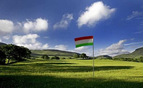 匈牙利2015年经济增长2.9%