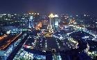 中东欧国家与宁波签约28个项目