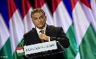 匈牙利总理欧尔班出席签匈牙利政府与中国银行签署战略合作伙伴协议